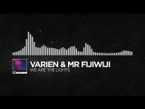 [Chillout] - Varien & Mr FijiWiji - We Are The Lights