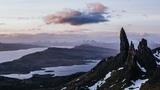 EP34 APOL - Photographing Classics &amp Epic Views on Isle Of Skye