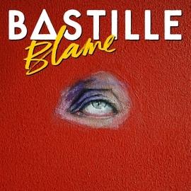 Bastille альбом Blame