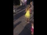 Ха фа на на в Крымском Приморье)