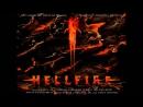 Diablo 1 Hellfire №3 - Да, хз. Просто Диабла. Заходи не стесняйся