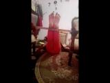 persian falaka