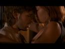 сцена секса Бладрейн Кристанна Локен  - Kristanna Loken BloodRayne sex (2005) erotic, porn, эротика, порно, vampire, sexy vamp