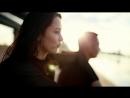 King Lions Duet | Khairullina Aigul Miftakhov Marsel | A$ap Rocky x FKA twigs - Fuck Sleep