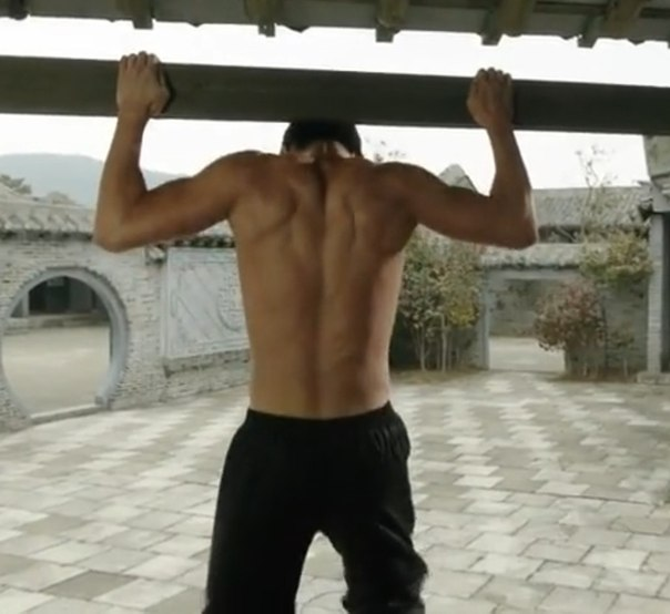 ❄Ледыш❄ Ким Хен  Джун / Kim Hyun Joong  - Страница 4 X95wbqBafic