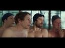 7 uomini a mollo WEBRiP (2018) (Italiano)
