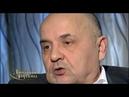 Суворов о том, кто может стать преемником Путина