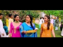 Daingad Daingad Video Humpty Sharma Ki Dulhania Varun Alia 720 X 1280 mp4