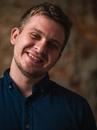 Станислав Лиепа фото #43