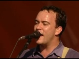 Dave Matthews Band - #41 - 7241999 - Woodstock 99 East Stage (Official)