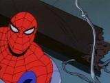 Человек-паук 1 сезон 6 серия (1994 – 1998) 1080p