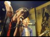 Dead Boys - Live! At CBGB (1977).