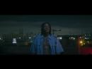 Wiz Khalifa - Rolling Papers 2 Official Music Video новый клип 2018