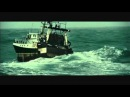 Шторм в океане | Storm in ocean