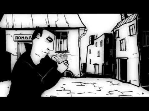 Реанимация • 1 сезон • Реанимация 1 сезон 13 серия - Прощай мишутка, Леонид Федоров песня