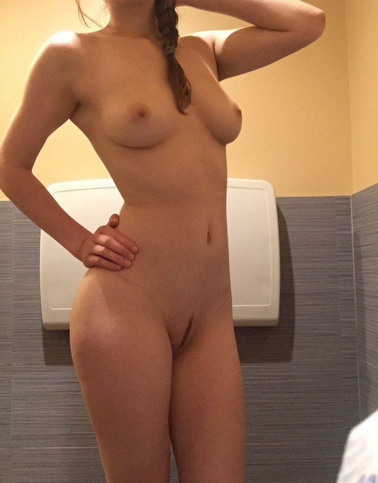 Smut pov video of a babe