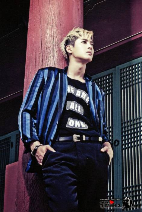 ❄Ледыш❄ Ким Хен  Джун / Kim Hyun Joong  - Страница 4 FzHQZuDCFxE