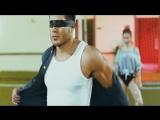 Paty_Cantu_ft._Alejandro_Sanz_-_Cuenta_P.mp4