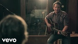 Easton Corbin - Lovin' You Is Fun