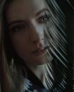 Анна Салынская фото #16
