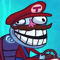 Install  Troll Face Quest Video Games 2