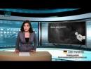 Xavier Naidoo spricht rituellen Missbrauch an 07 07 2017 10781
