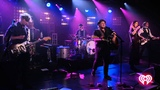 Of Monsters and Men - King And Lionheart (Live on iHeartRadio)