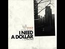Aloe Blacc Wu Tang Clan I Need A Dollar Chrome remix