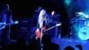 Avril Lavigne / MixMas 2013 - My Happy Ending Live