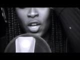 Queen Latifah feat. Yo Yo, TLC, MC Lyte, Nefertiti, Salt N Pepa, Patra &amp Meshell Ndegeocello - Freedom (Rap Version)