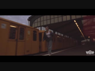 DJ Feel, Lil Kate, Саша Чест - Так же как я (Official Video)