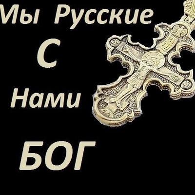 Андрей Разжевайкин, 25 июля 1989, Сафоново, id148026840