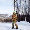 Фото Юлёчек Будник №9
