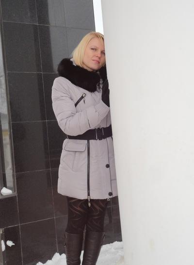 Марина Фирсова, 24 декабря , Саранск, id90668299