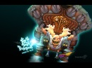 Dragon Nest SEA: Level 60 Professor K Nest