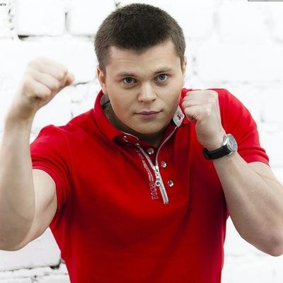 Олег Коробейников, 18 июля , Нижний Новгород, id91570098