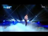 [PERF] 10.03.18 Music Core. YANG YOSEOP - Where I am gone