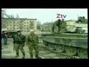 Первая Чеченская Война Эксклюзивные кадры ZerkaloTV
