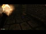 Ater Убийца с душой алхимика (Oblivion Association 1.6 #2)
