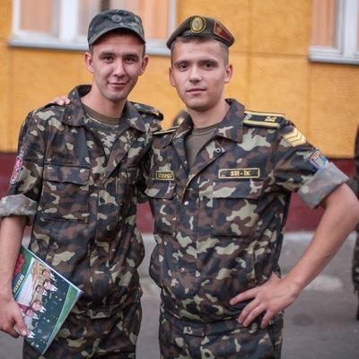 Дмитрий Юрьевич, 23 августа , Львов, id30547610
