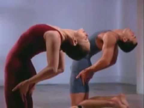 Тибетцы упражнения видео действительно