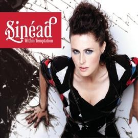 Within Temptation альбом Sinéad