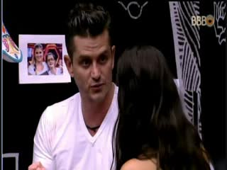 2017_03_14_MARCOS & EMILLY POST PAREDON 3