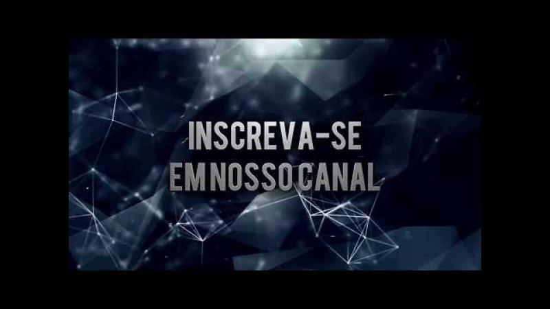 Maravilhosos 15 (quinze) Louvores para sentir a presença de Deus - Músicas Evangélicas