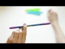 [TwentyFree] Пенспиннинг. 23 часа. Pen Spinning
