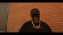 Swiss OG ft EdiDon Tha Realest Aktual Stop Snitching Telling Lies Music Video Dir