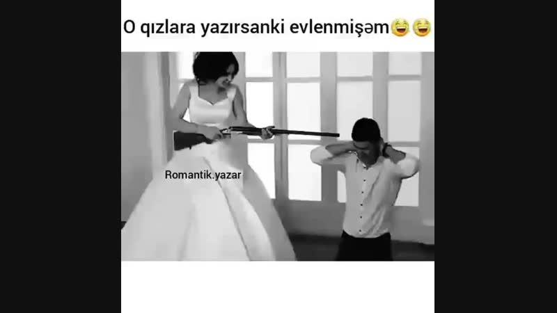 Instagram post by Follov Səhfəmizn Dəvətnamesidi_B_0(MP4).mp4
