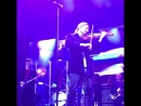 03.11.2017-QM2/Concert/Tchaikovsky
