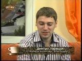 Ранкова кава Вийди за рамки 22.04.2014