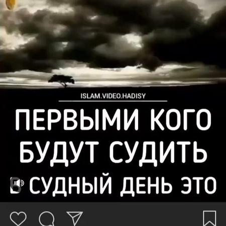 Fuk_63_ video
